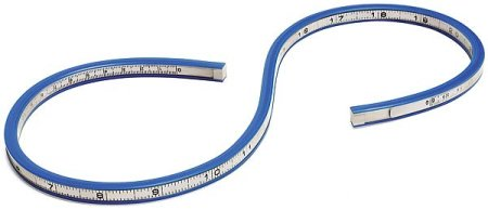 Click image for larger version  Name:flexible-ruler.jpg Views:39 Size:13.1 KB ID:959963802