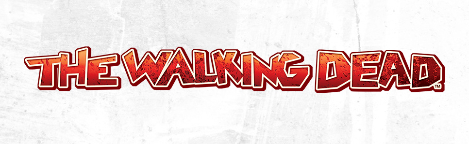 Click image for larger version  Name:The-Walking-Dead.jpeg Views:19 Size:200.9 KB ID:959972946