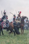 French cavalry2.jpg