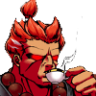 WoRLoKKeD