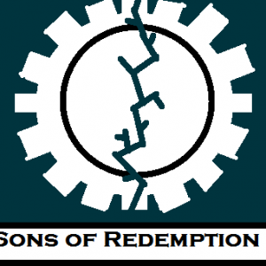 Sons of Redemption icon