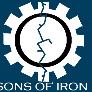 Sons of Iron icon