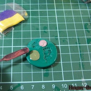 GS_Mold_Making_5