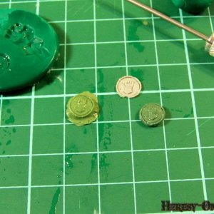 GS_Mold_Making_6