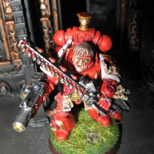 Sanguinary Priest pic 2