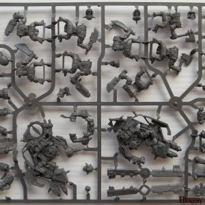 AoBR sprue A [Front]