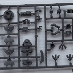 BT Vindicator sprue C [Back]