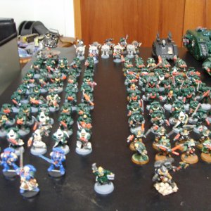 dark angels battle co.