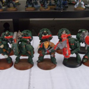 10th squad real old figs