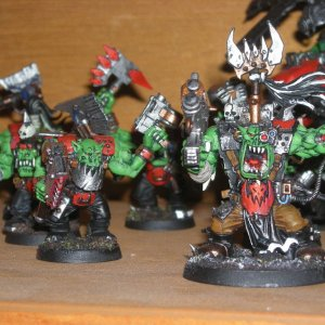 Ork_Warlord_Nobz