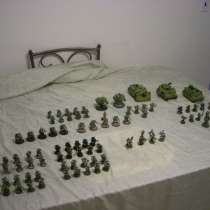 Space_Marine_Army