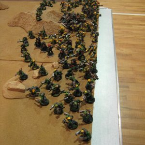 X Legion Tactica Doubles Tournament November 08 (deployment).