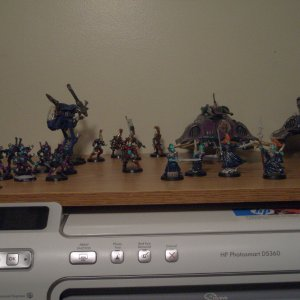 Eldar Battleforce(HiRes)