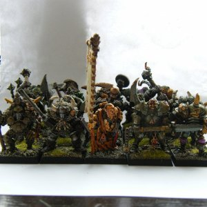 Chaos_Warriors1