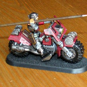Imperial Guard Rough Rider Convert Not Highlighted 2