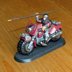 Imperial Guard Rough Rider Convert Not Highlighted 3