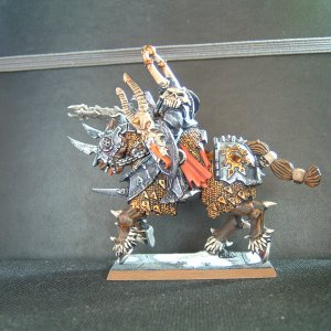 Chaos Knight Champion (2)